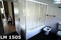 masterbedroomBATHROOM3 copie